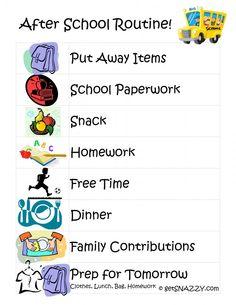 after-school-routine.jpg