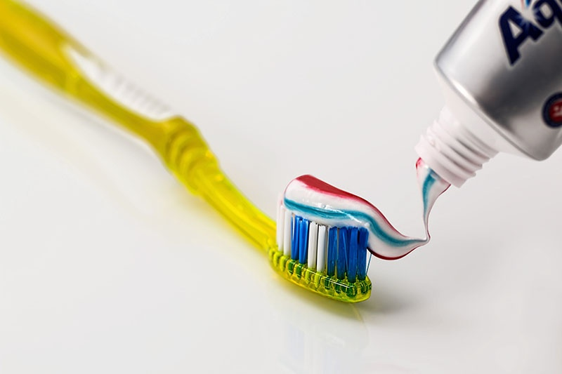 Beyond the Toothbrush - 7 Tips to Save Your Child's Teeth