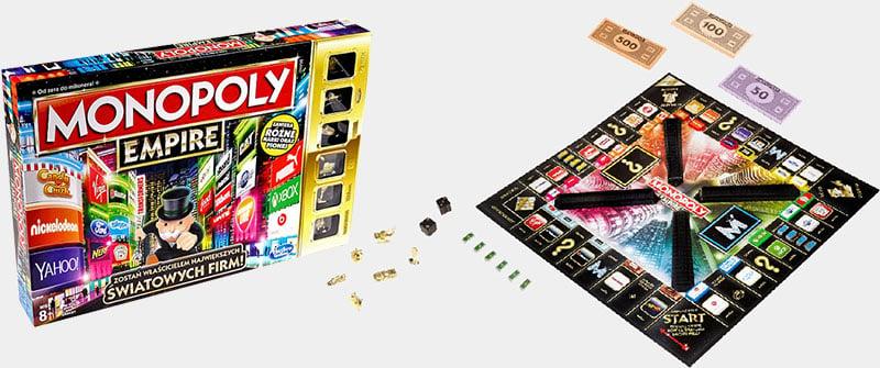 monopoly-empire