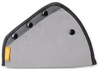 Brica Seatbelt Adjuster