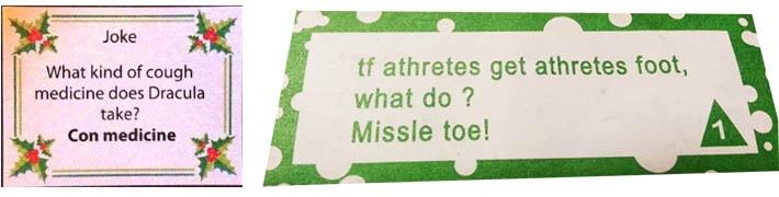 bad-cracker-mistletoe