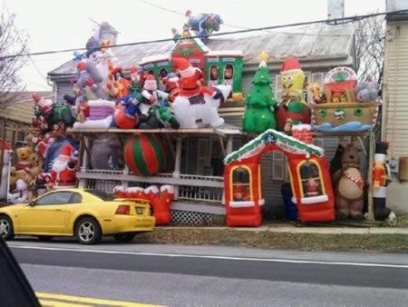 overdone-decorations