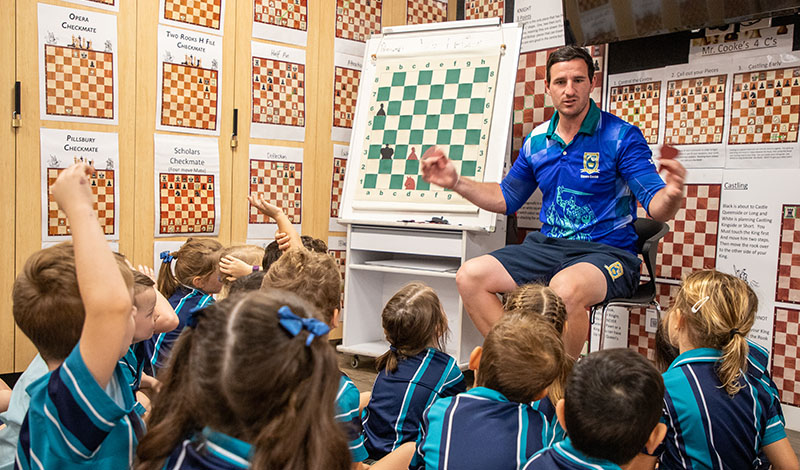 chess-lesson-with-mr-cooke
