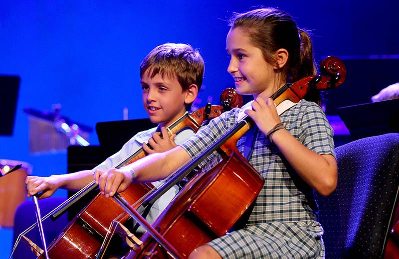 choosing-your-childs-first-musical-instrument.jpg