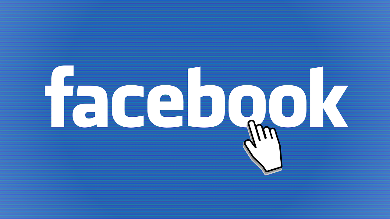 How to keep friends on Facebook