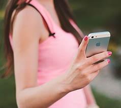 girl-on-iphone.jpg