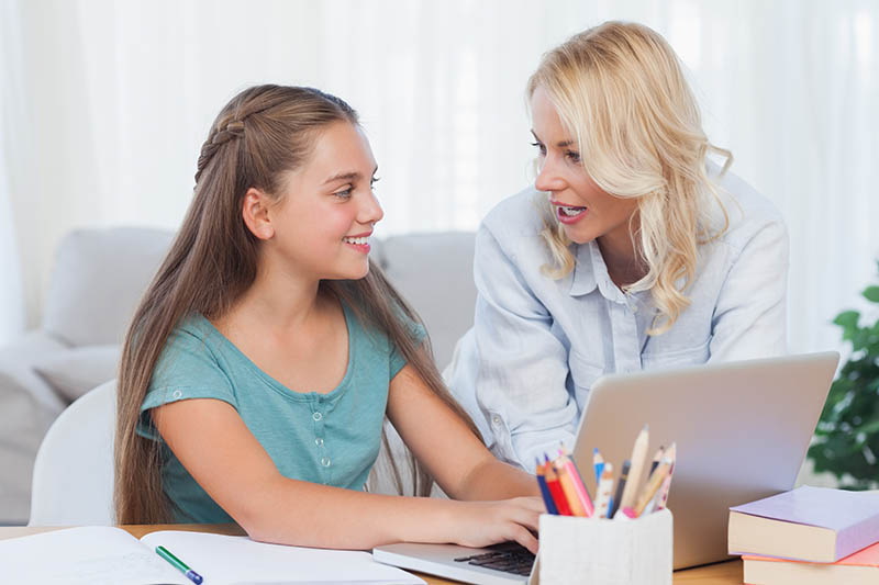 How to Give Your Child Effective Feedback