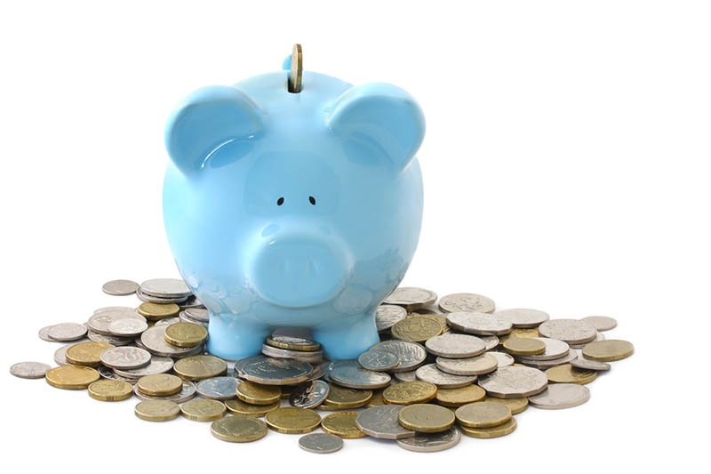 How Much Pocket Money Should I Give My Child?
