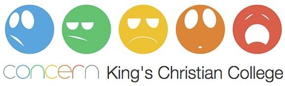 kingsconcern.jpg