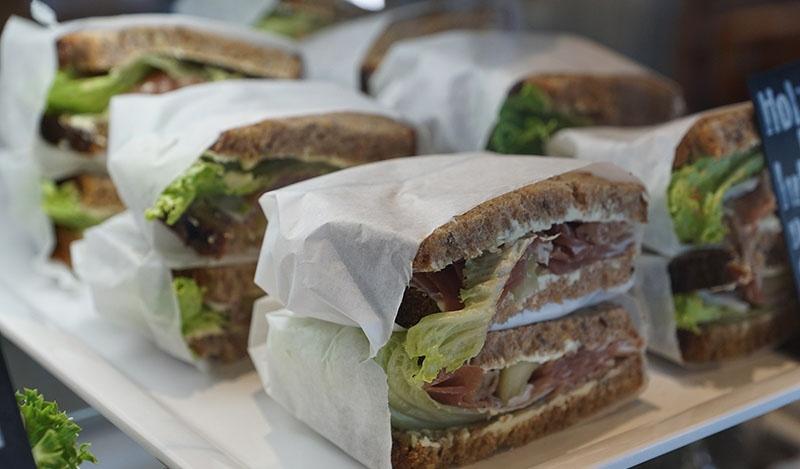 no-more-sandwiches.jpg