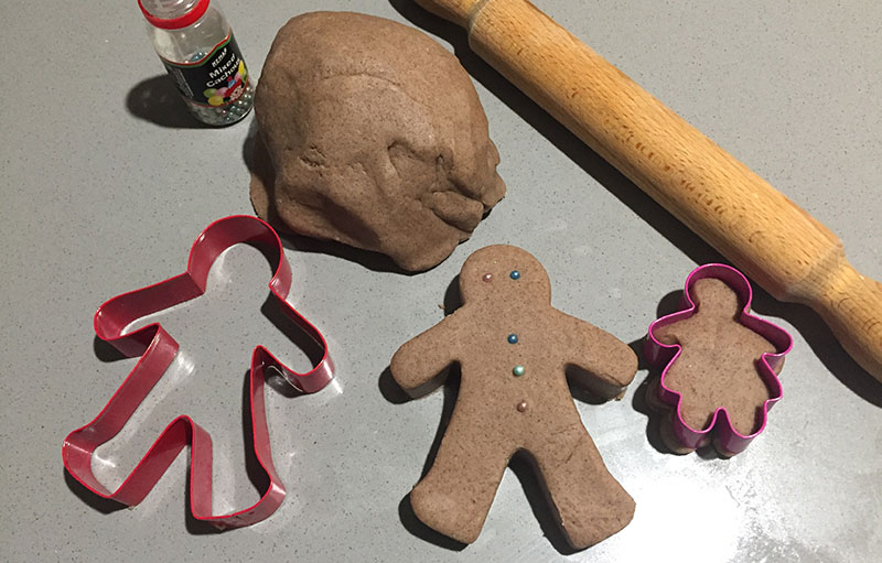 Great Play Dough Ideas for Every Age