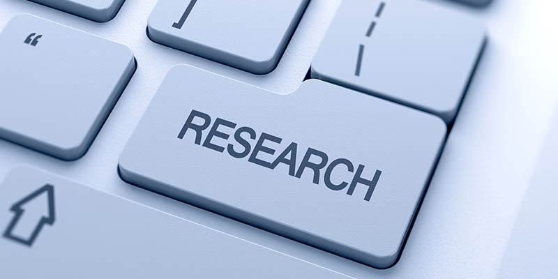 How to Help Your Child Research Online