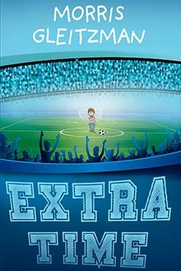 Extra Time - Morris Gleitzmann