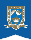 King's Christian College